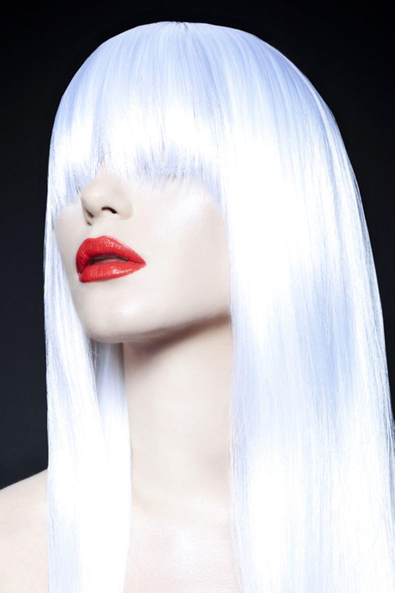 Fashion makeup от Татьяны Бойко