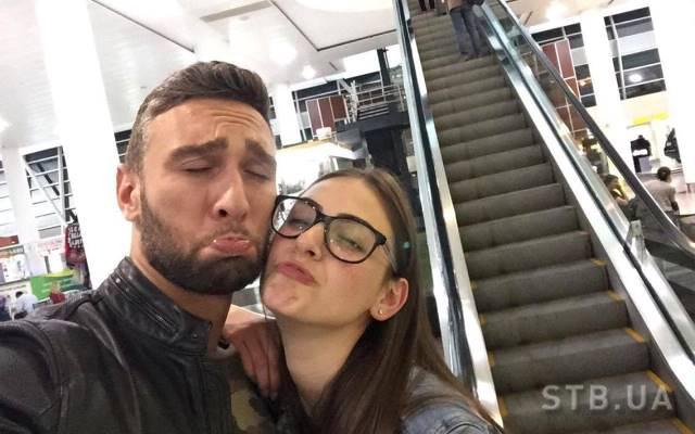 """""""Холостяк-6"""": Алена Лесык поделилась впечатлениями от романтических"""