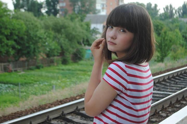 Дочь телеведущего Константина Грубича в коме Елка Беременна