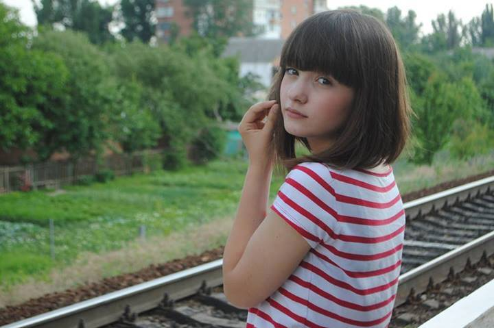 Дочь телеведущего Константина Грубича в коме