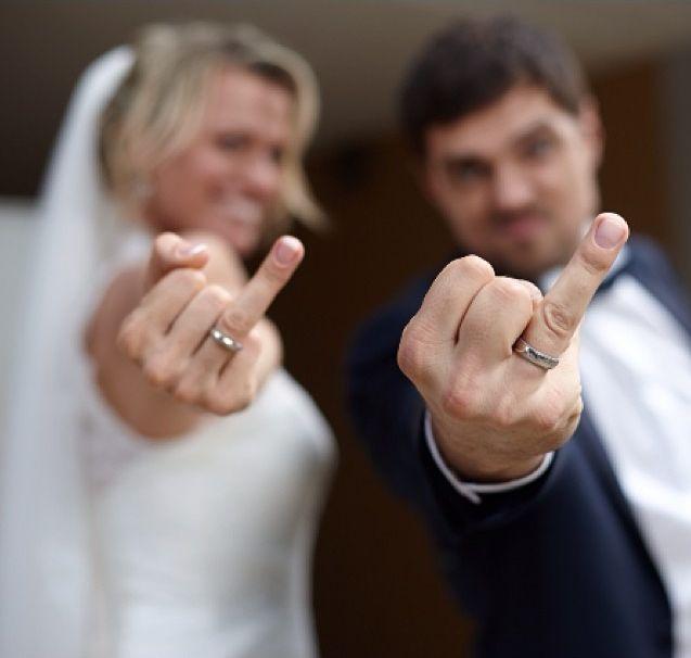 Холостяк-4 Константин Евтушенко и его жена Наталья Добрынская. Свадебные фото