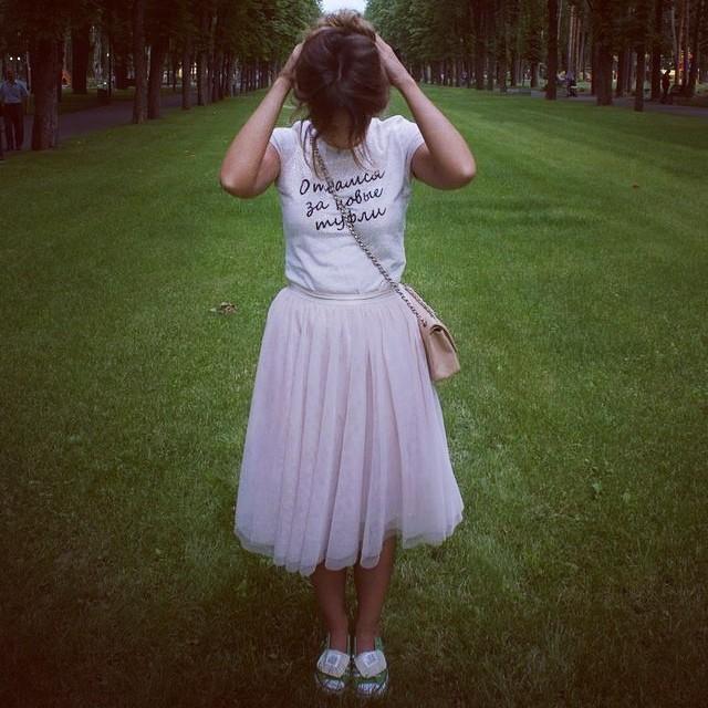 Анна Селюкова победительница шоу Холостяк-4