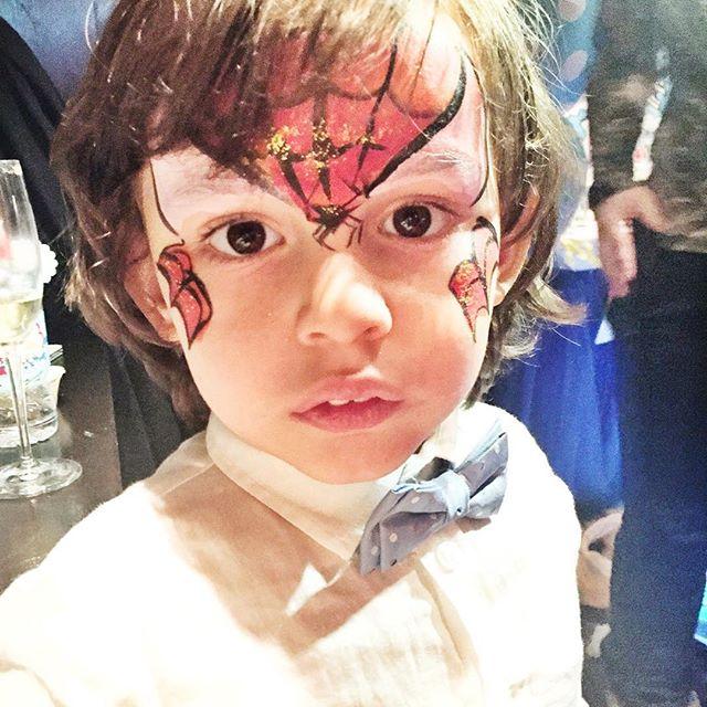 Анфиса Чехова показала забавное фото с детства