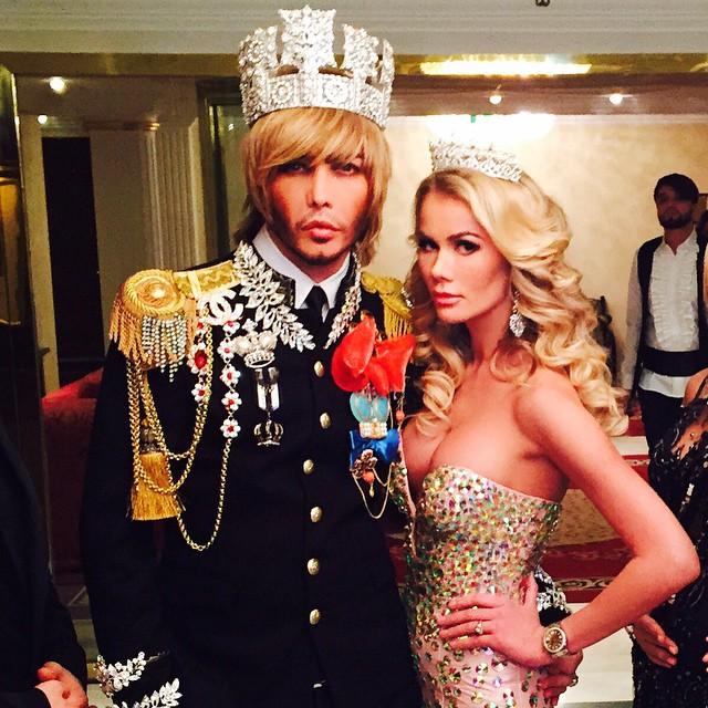 Сергей Зверев поздравил украинцев с Новым годом