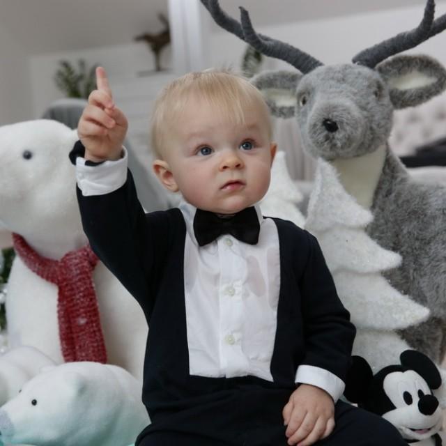 Яна Рудковская сын муж фото 2014 инстаграм