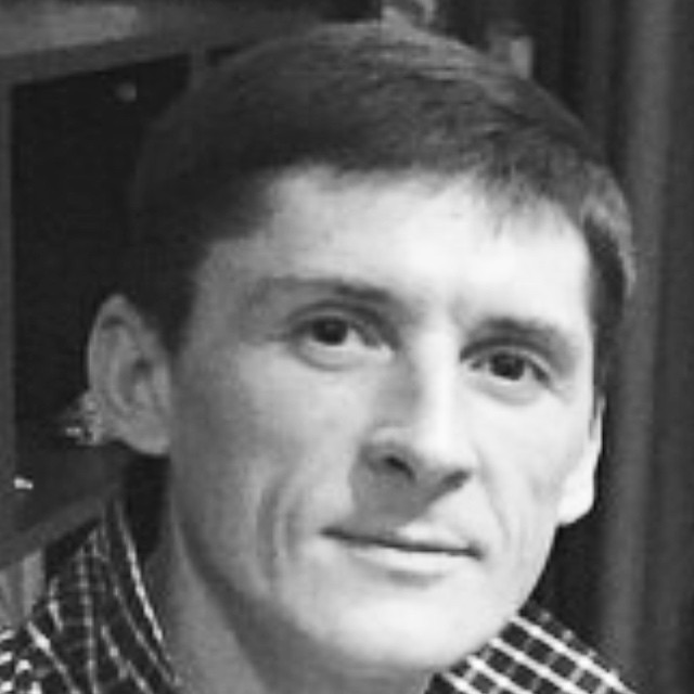 умер брат Сергея Лазарева