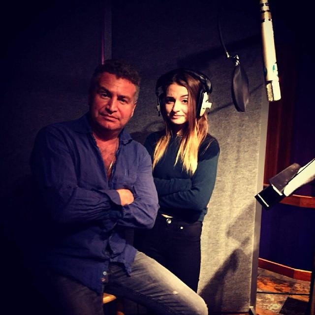 Сэкс отца с дочери в россии 8 фотография