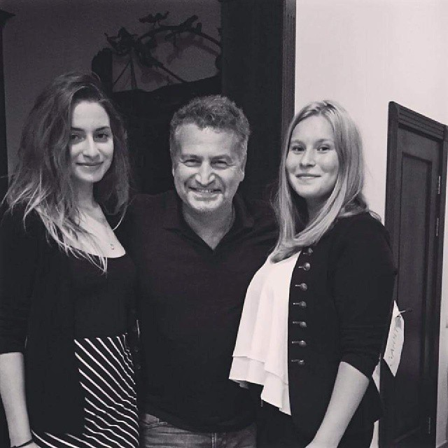 Сзкс дочери и отца 1 фотография