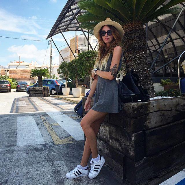 Надя Дорофеева отдохнула вместе с мамой