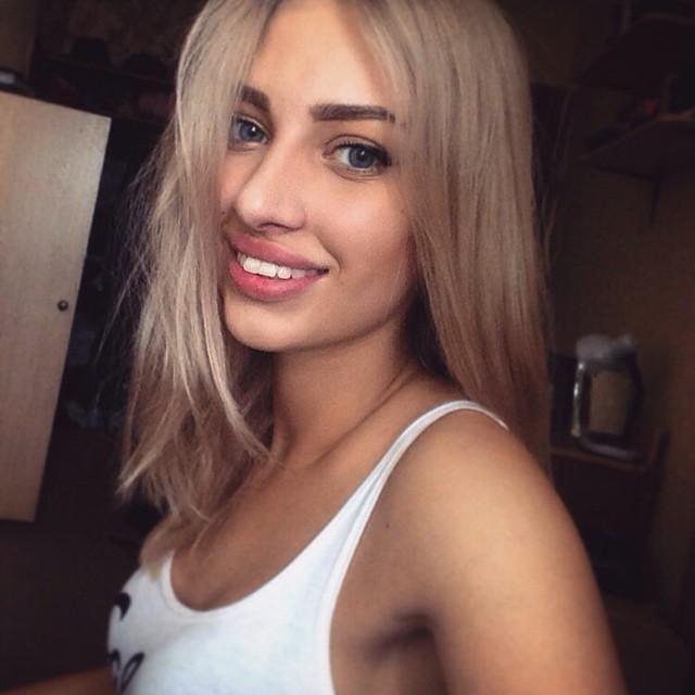 Маргарита Старостина