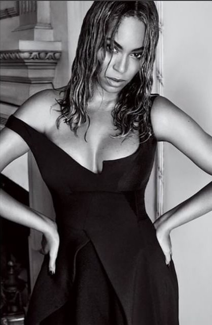 ������������� � ����������� ������� �������� �� ��������� Vogue