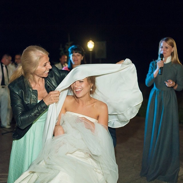 Вера Брежнева Песню Валентин