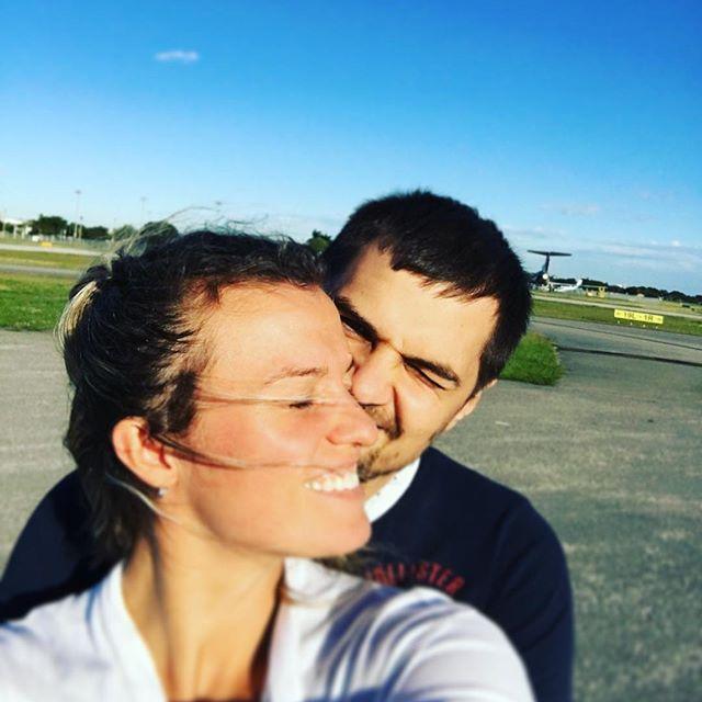 Жена экс-Холостяка Константина Евтушенко поделилась фотографиями подросшего сына