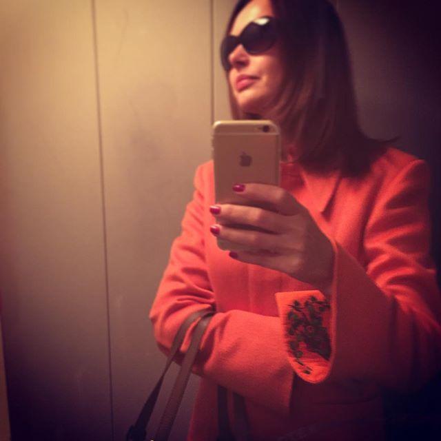 Ирина Безрукова рассказала о смерти сына