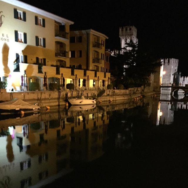 Ближе к теплу: Безрукова отправилась лечить сердечные раны в Италию