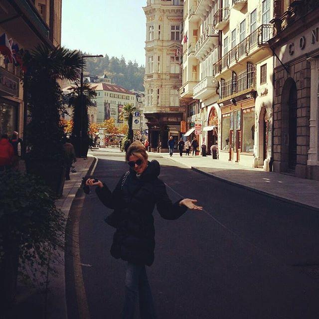 Бывшей жене Марата Башарова диагностировали рак