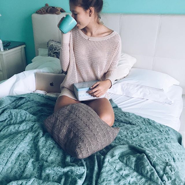 Фотосессия и подарок к ней 10