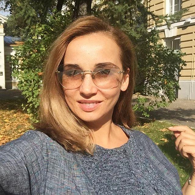 Откровенно:  Анфиса Чехова рассказала о своих недостатках