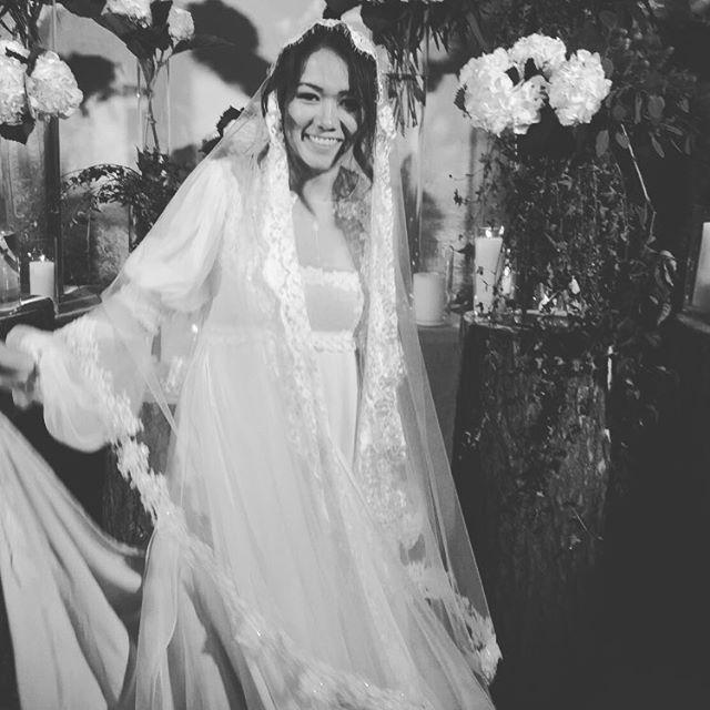 Влад Арфуш женился после 14 лет отношений