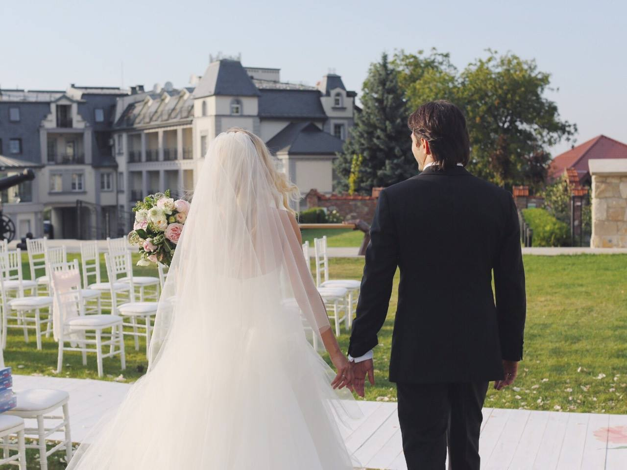 Секс на весіллі фото 13 фотография