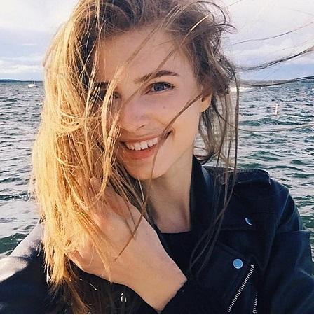 У экс-супруга Натальи Водяновой роман с украинской моделью