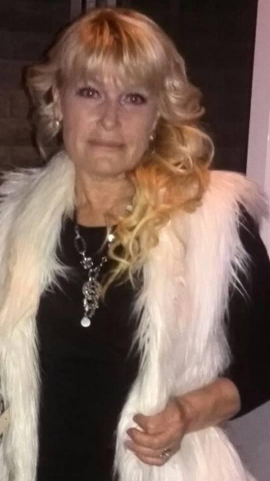 Няня детей Снежаны Егоровой погибла в результате ДТП