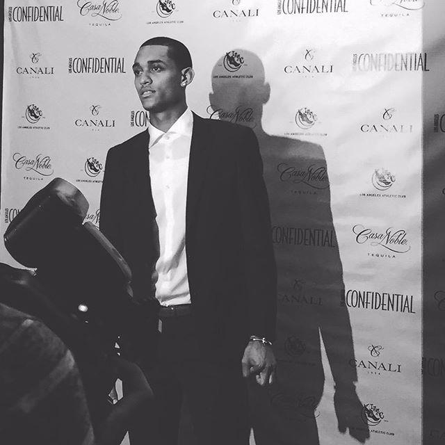 СМИ: Кендалл Дженнер закрутила роман с известным баскетболистом