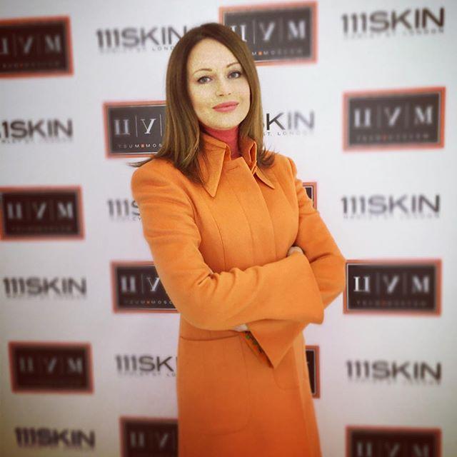Ирина Безрукова рассказала о своей личной жизни после развода