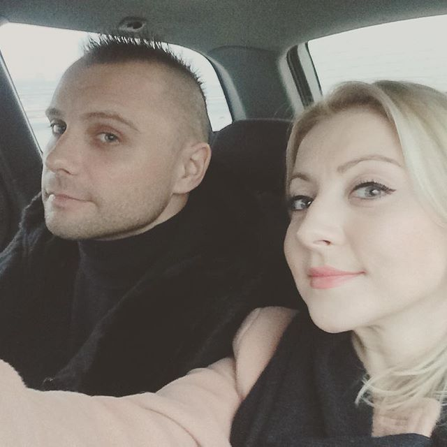 """Звезда сериала """"Универ"""" Анастасия Егорова едва не покончила жизнь самоубийством"""