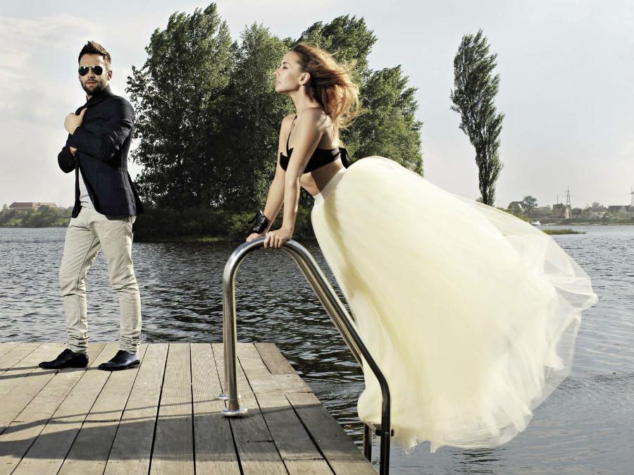 """Подруга Жанны Фриске: """"Перед смертью она готовилась к свадьбе"""""""