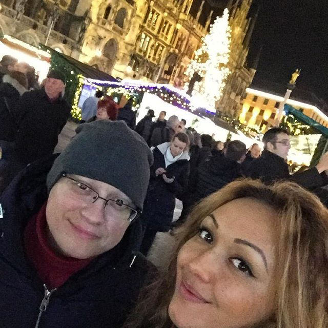 Андрей Гайдулян срочно вернулся на лечение в Германию