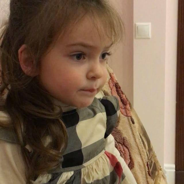 Семейный архив: Филипп Киркоров поделился забавными видео своих детей