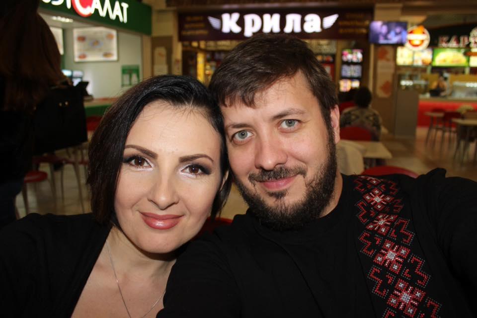 Звезда 90-х Марина Одольская родила четвертого ребенка