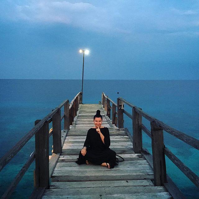 Певица Елка ушла от своего мужа – СМИ