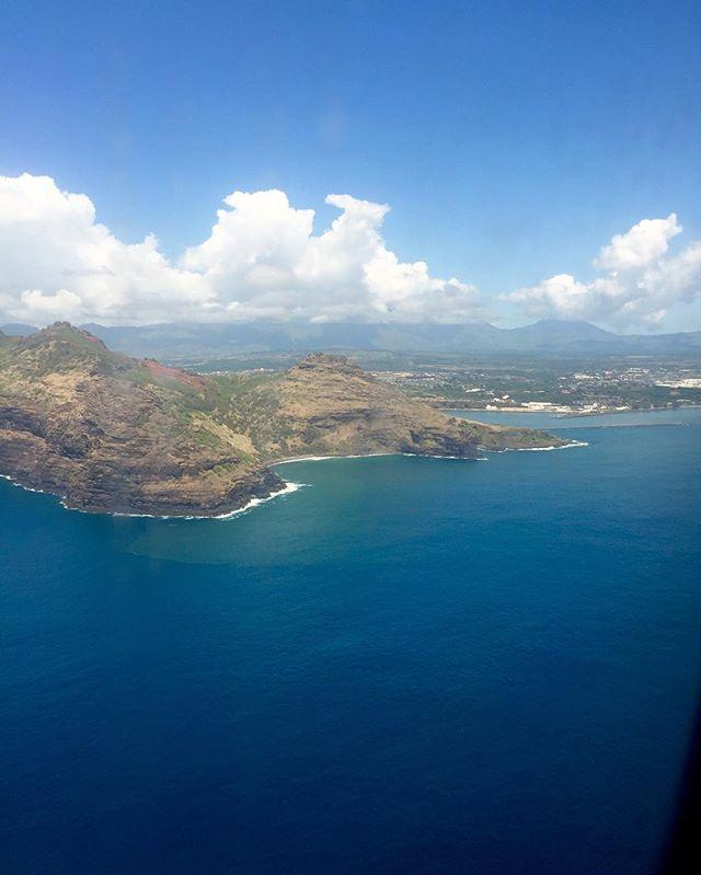 Райский отдых: Бритни Спирс с детьми отдыхает на Гавайях