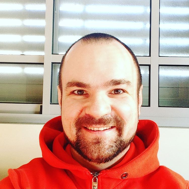 Экс-участник ТНМК Диля победил рак