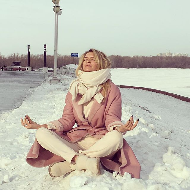 """Вера Брежнева о своей внешности: """"Я понимала, что некрасивая"""""""