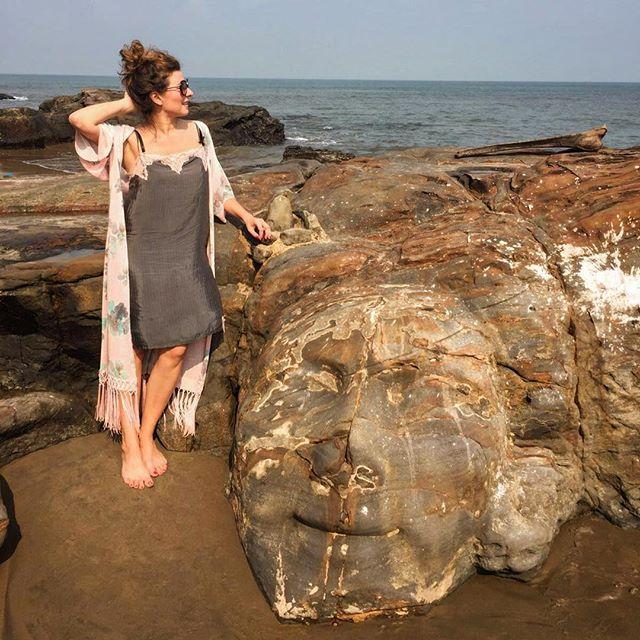 Фотофакт: Жанна Бадоева заметно похудела