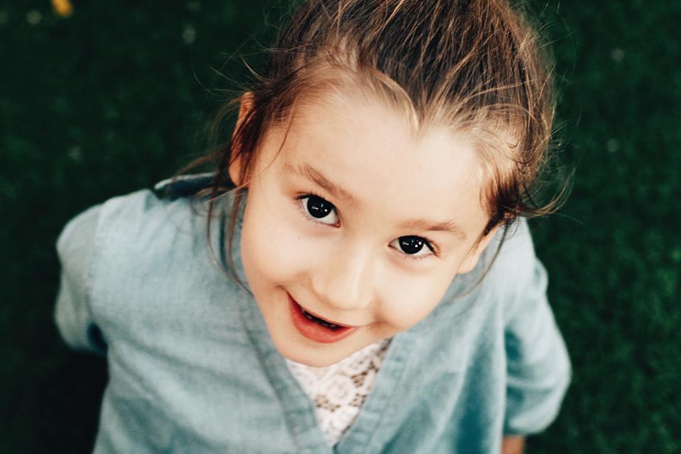 """Светлана Лобода рассказала о дочери: """"Если Еву не занять чем-то, она вынесет нам всем мозг"""""""