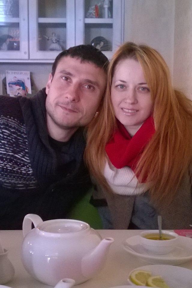Соломия Витвицкая просит о помощи: невеста ее брата борется с раком