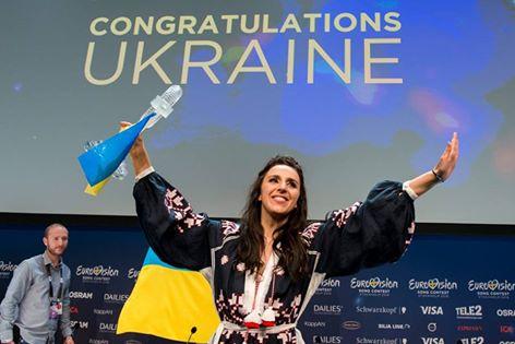 """Наташа Королева призналась, что хочет представлять Россию на """"Евровидении-2017"""" в Украине"""