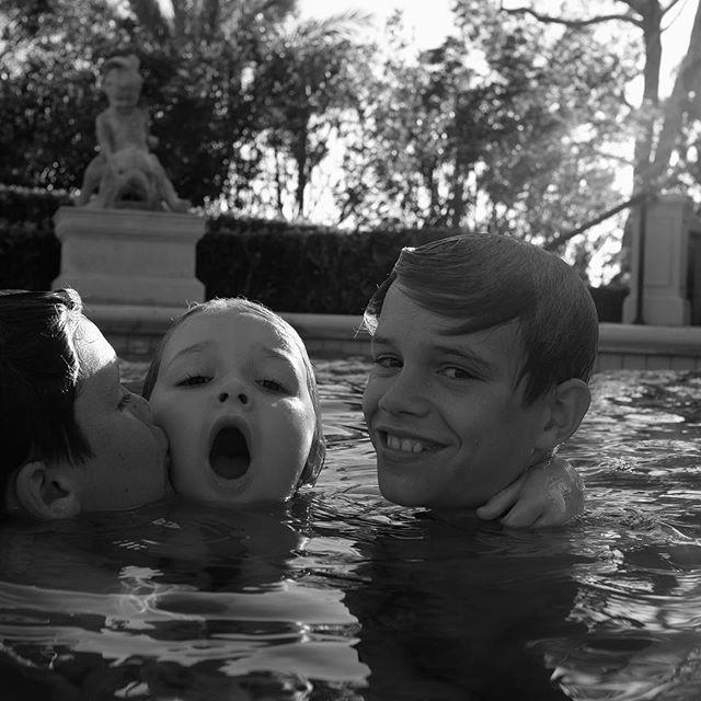 СМИ: Виктория и Дэвид Бекхэм хотят завести пятого ребенка