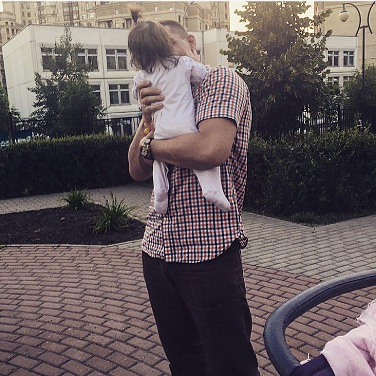 Ксения Бородина на грани развода с мужем-бизнесменом – СМИ