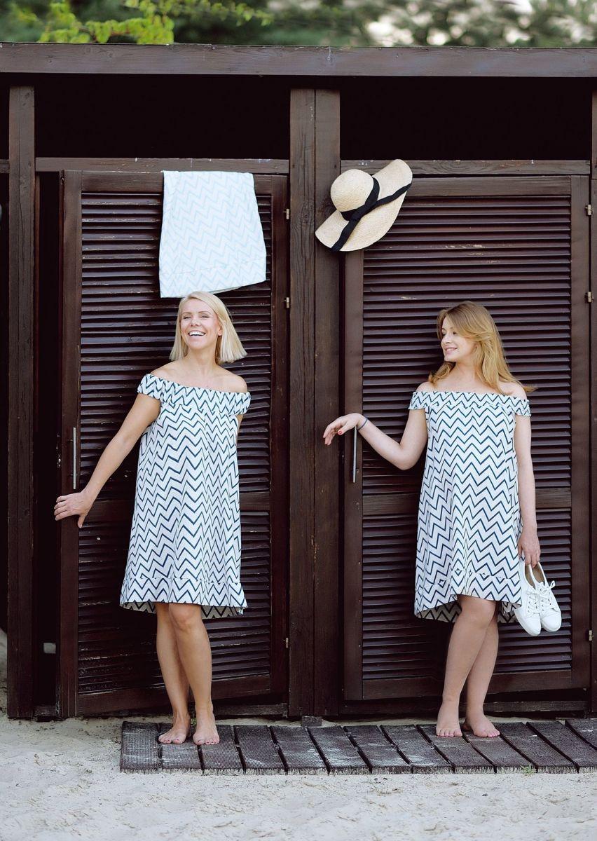 Беременная двойней Елена Кравец снялась в нежной фотосессии
