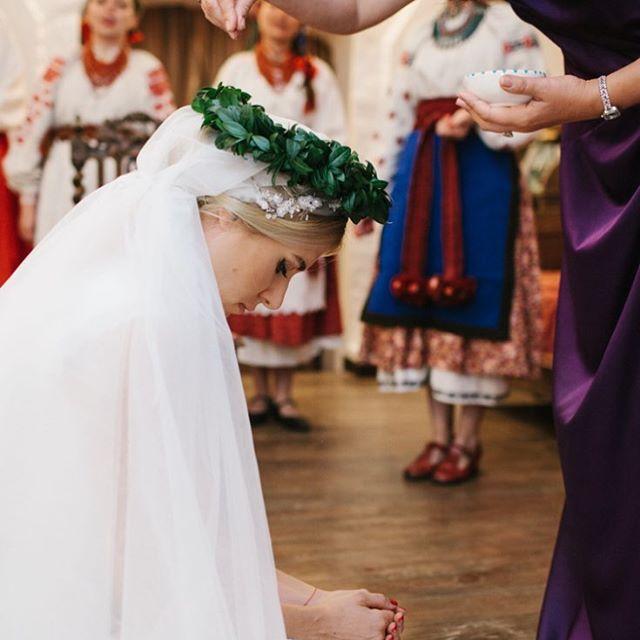 Ольга Горбачева показала паспорт с фамилией мужа