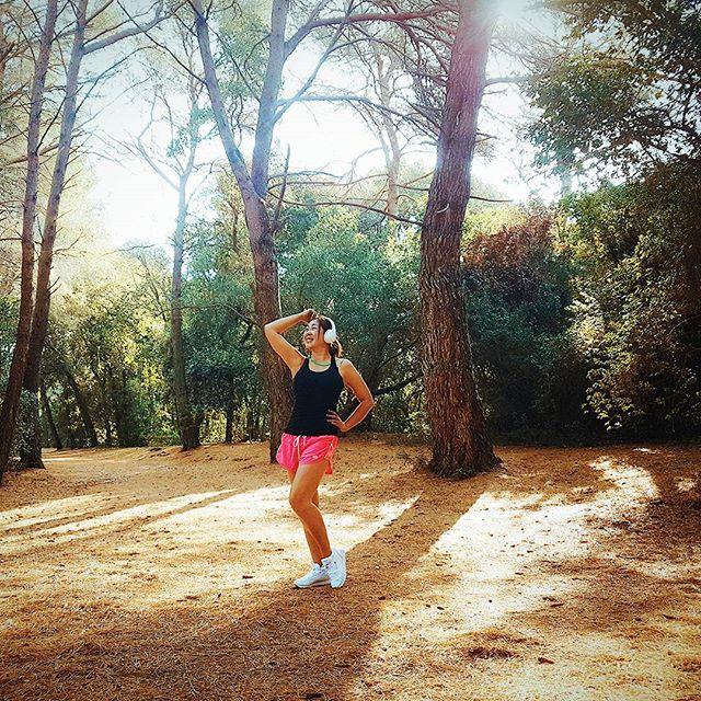 Похудевшая Анита Цой показала, как борется с лишним весом