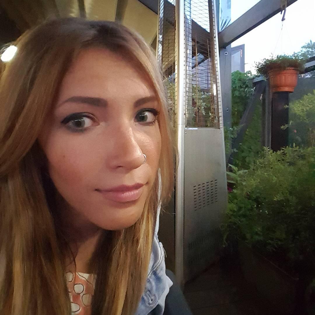 Несмотря на все конфликты: Юлия Самойлова появилась в списках полуфиналистов Евровидения-2017