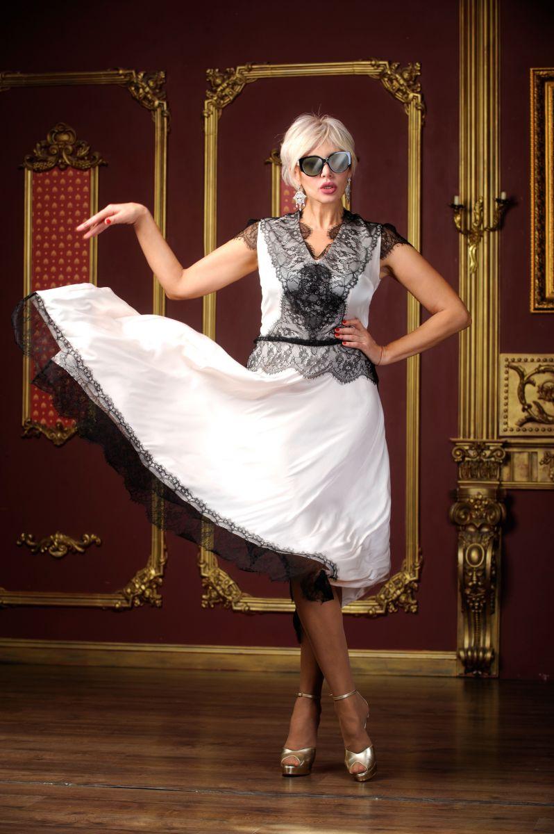 Успешные украинки в эксклюзивной фотосессии Colette Fashion Group