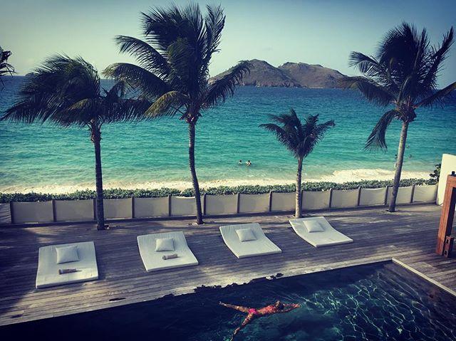 Лето в разгаре: Хайди Клум опубликовала яркие фото с отдыха