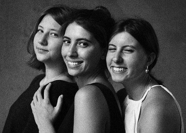 Редкие кадры: дочь Валерия Меладзе показала совместное фото своих родителей